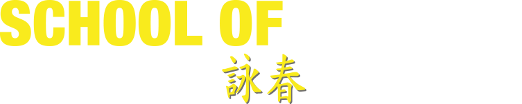 Martial Arts classes for Kids and Adults, Wing Chun Kung-fu, Self Defence & Martial Arts Croydon, South London | School of Kung Fu Reigate
